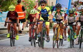 Trofeo Mario e Giorgio Lona