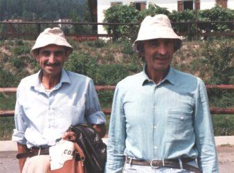 fratelli Varner Lavis