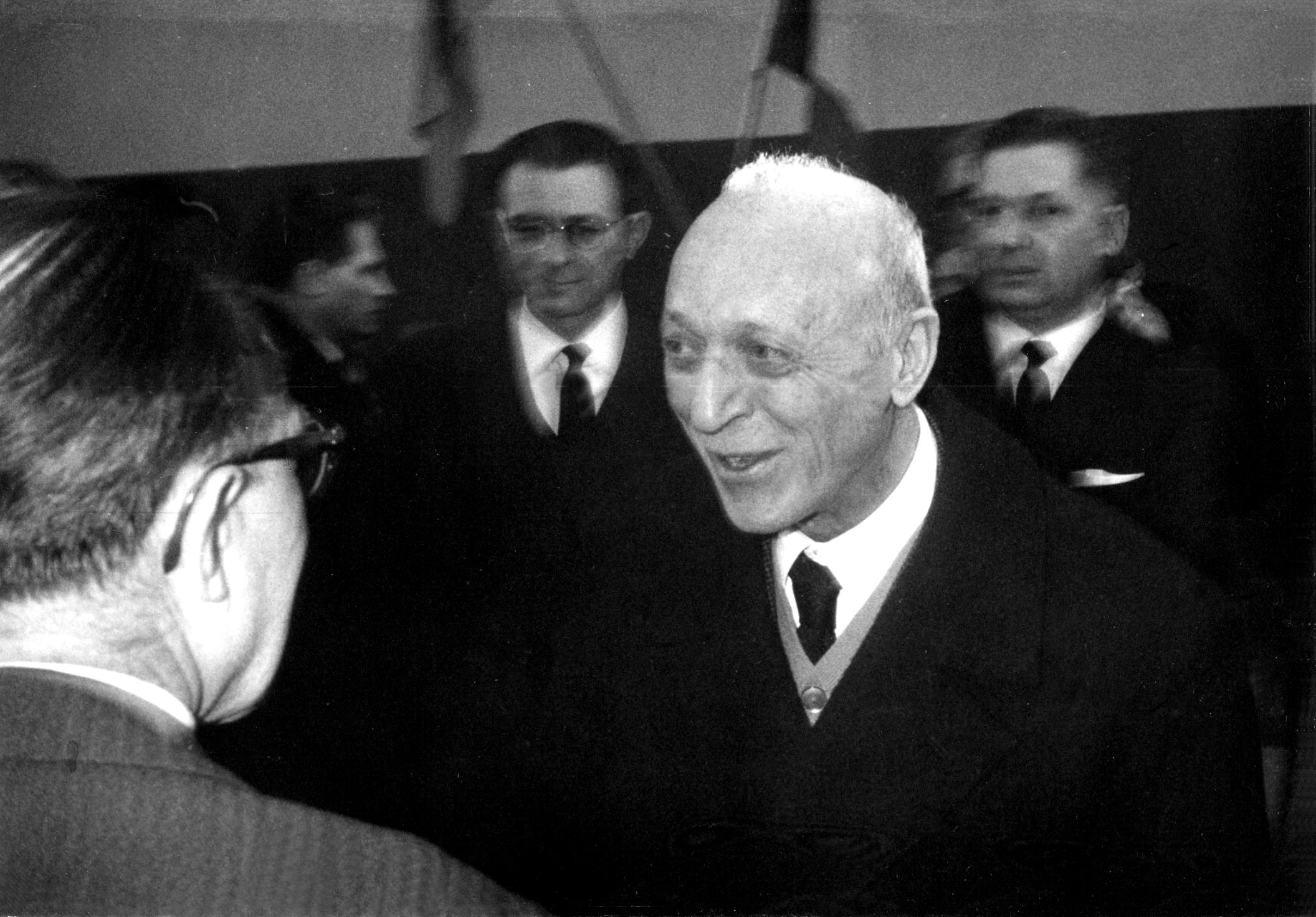 Aldo Stainer