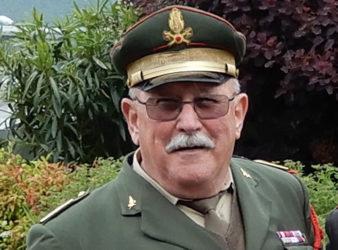 Fausto Pichler